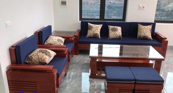 Lưu Trữ Ghế Sofa Gỗ Goc Chữ L Cửa Hang Ban Sofa Tại Mỹ đinh Ha Nội